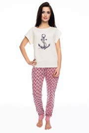 Damska piżama Marina