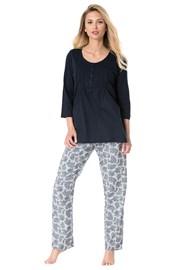 Damska piżama Helene