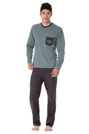 Męska piżama Julien