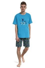 Chłopięca piżama Skate