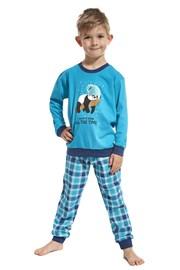 Chłopięca piżama Sleepy