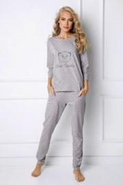 Damska piżama Sweet Bear