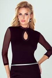 Elegancka damska bluzka Tatiana
