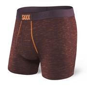 Męskie bokserki Saxx Ultra Berry