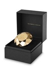 Wibracyjny diament Bijoux Indiscrets Twenty One