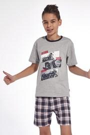 Chłopięca piżama Young Freedom