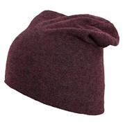 Męska czapka Ruby