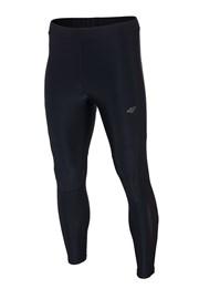 Męskie legginsy funkcyjne 4F Dry Control