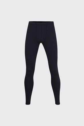 Spodnie funkcyjne Extreme Black