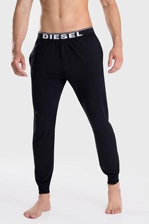 Spodnie dresowe Diesel Julio