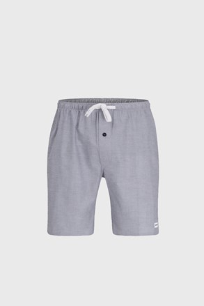 Męskie szorty od piżamy Melange
