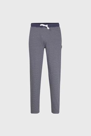 Męskie spodnie od piżamy Melange
