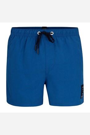 Męskie szorty kąpielowe CECEBA Medi Blue