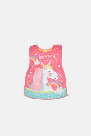 Fartuch dziecięcy Unicorn