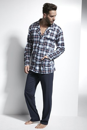 Męska piżama CORNETTE Lucas