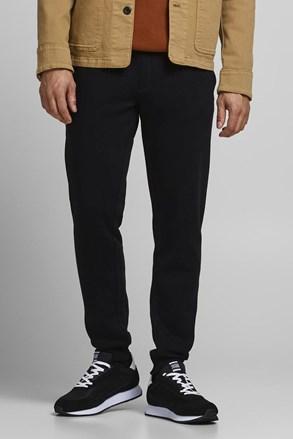 Spodnie dresowe JACK AND JONES Gordon