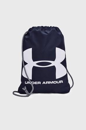 Niebieski worek sportowy Under Armour