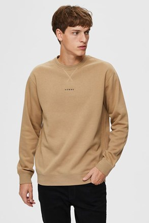 Bluza Selected Homme Hank