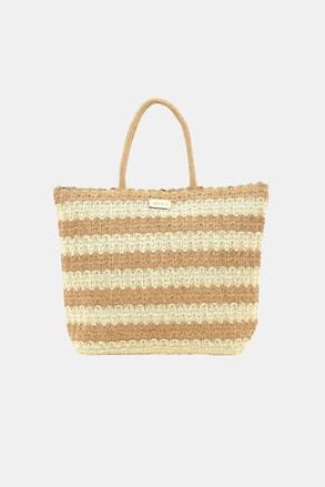 Damska torba plażowa Aleka