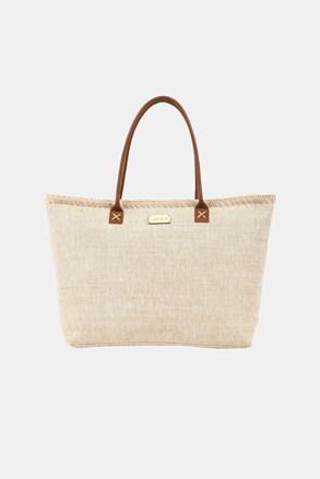 Damska torba plażowa Ariadni