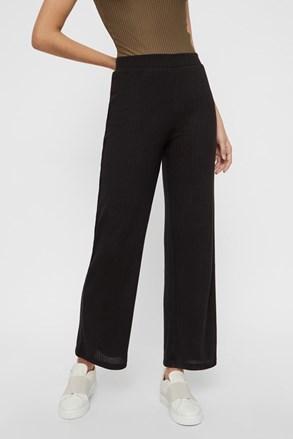 Damskie spodnie dresowe Pieces Molly