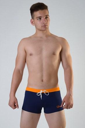 Męskie bokserki kąpielowe GERONIMO 1819