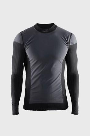 Męska bluza funkcyjna marki CRAFT Extreme
