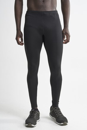 Męskie spodnie Craft Eaze Tights