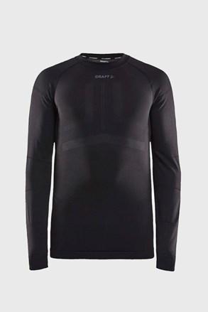 Męska bluza CRAFT Active czarna
