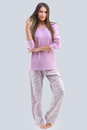 Damska piżama Libby