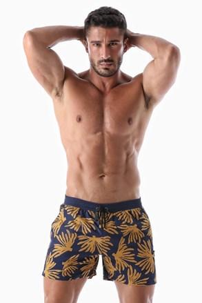 Męskie szorty kąpielowe 2020