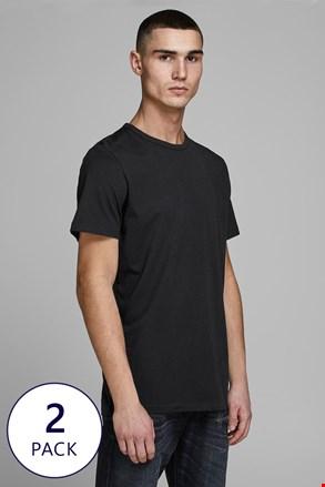 2 PACK T-shirtów JACK AND JONES
