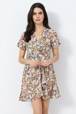 Sukienka plażowa Corina