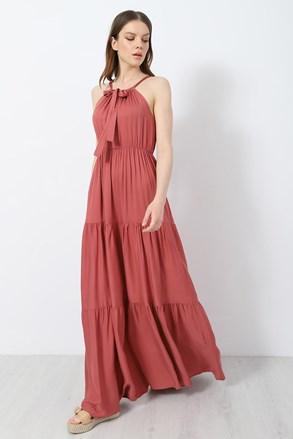 Sukienka plażowa Florentia