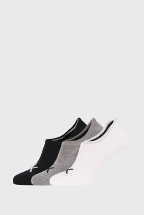 Trzypak skarpetek Calvin Klein Albert
