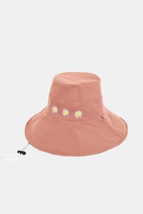Damski kapelusz Amalia