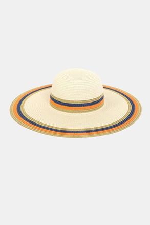 Damski kapelusz Aphrodite