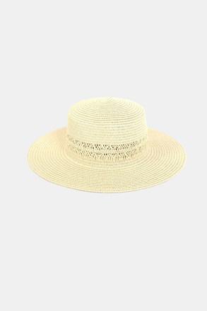 Damski kapelusz Kiki