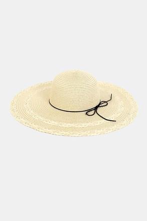 Damski kapelusz Sara