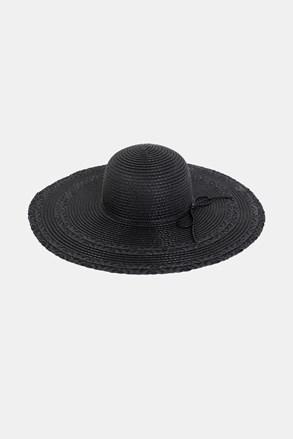 Damski kapelusz Rhea