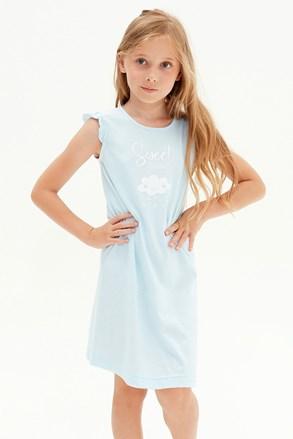 Dziewczęca koszula nocna Sweet Dreams