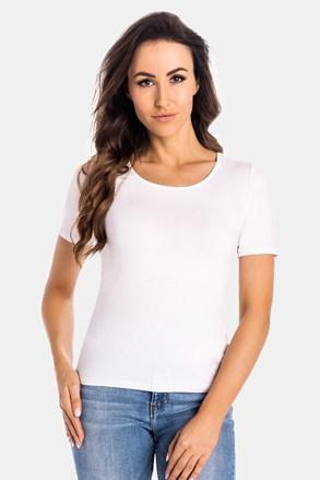 Bambusowy T-shirt Diana II