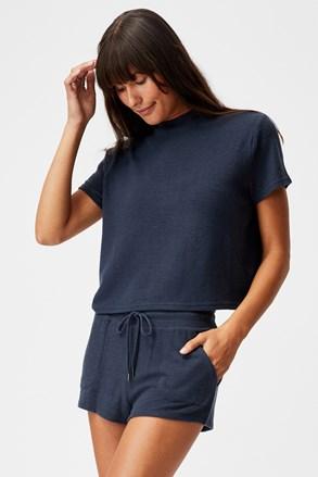 Damskie spodenki od piżamy Super Soft