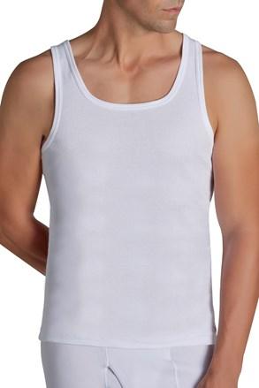 Męska podkoszulka termiczna na ramiączkach