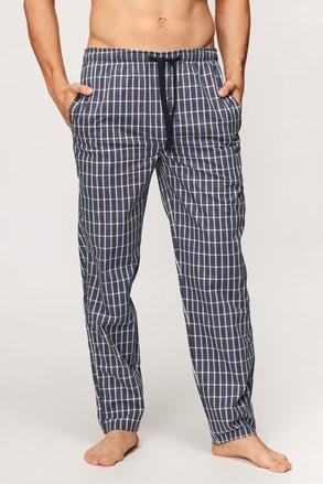 Spodnie od piżamy w kratkę Tom Tailor Hose