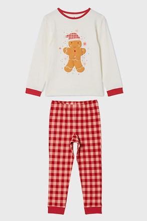 Dziewczęca piżama Florence