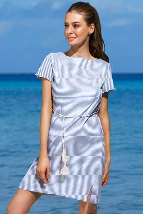 Sukienka plażowa Pandora