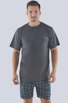Męska piżama Vilém