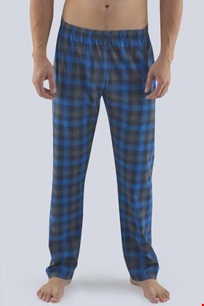 Męskie spodnie od piżamy Richard