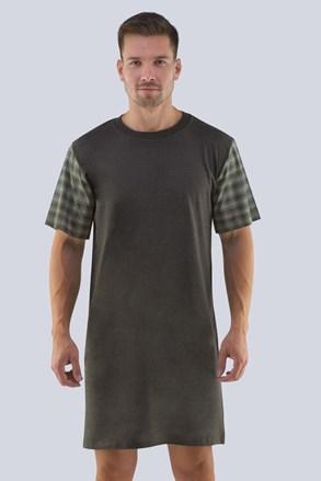 Męska koszula nocna Richar
